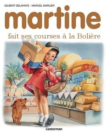martine-boliere