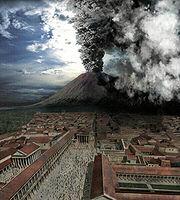 180px-pompeii_the_last_day_1