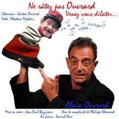 ne_ratez_pas_ouvrard_venez_vous_dilater_theatre_fiche_spectacle_une1