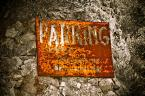 parking22