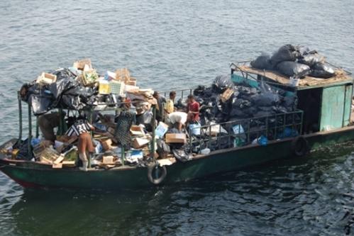 ramassage-poubelles-338093