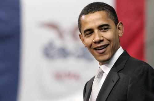 b-obama_zoom