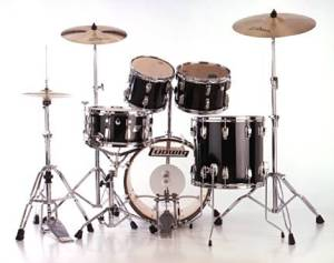 batterie-jazz3