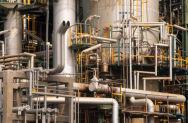 usine-a-gaz-11