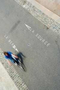 velo-la-source-la-mer1