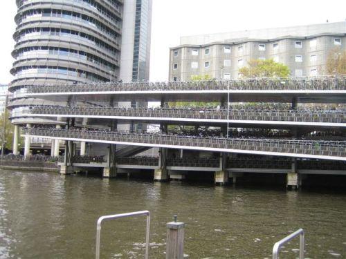 Avri1 2009 073