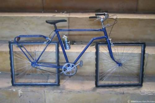 bicyclette-roue-carre