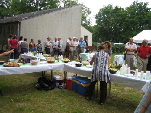 ADAGV Juin 2009 001