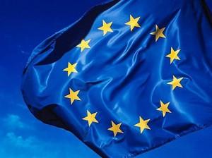 drapeau-europeen.1241603542