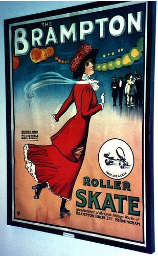 119025985-roller-skating-poster