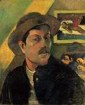 280px-Paul_Gauguin_111