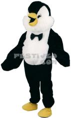 pingouin3