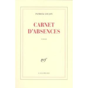 Carnet_D_absences