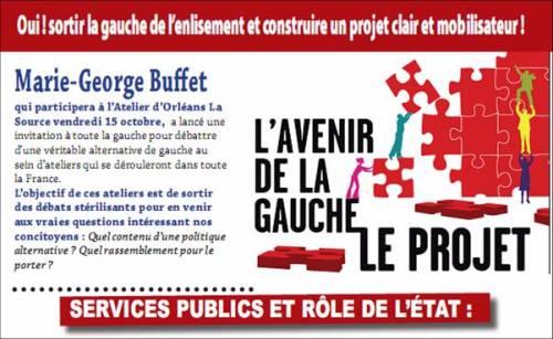 MG Buffet 1
