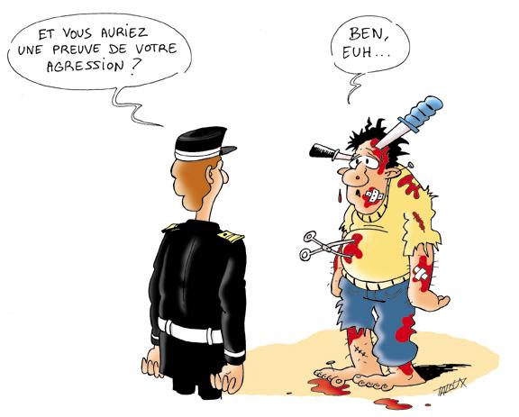 """Résultat de recherche d'images pour """"statistique sur la délinquance + humour"""""""