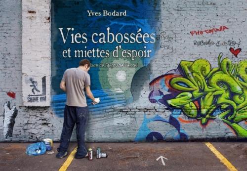 graf-vies-cabossecc81es