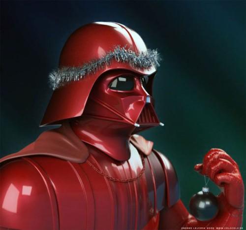 christmas-darth-vader-star-wars