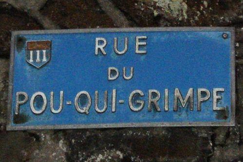 rue-pou-qui-grimpe-1462291