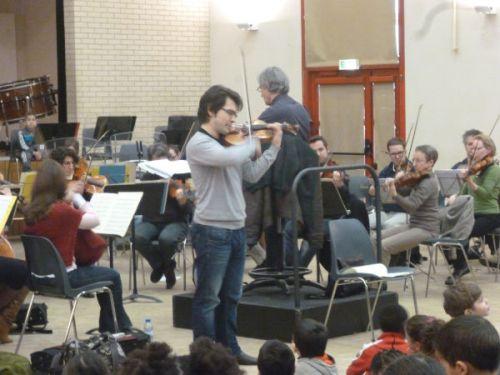 orchestre6