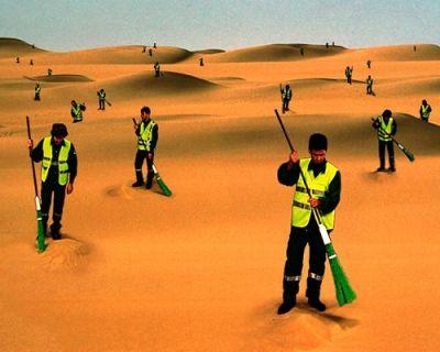 1005balayeurs_desert_bdv03