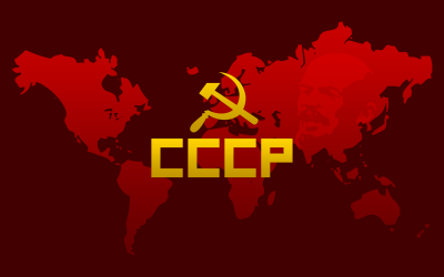 cccp-communist_00365670