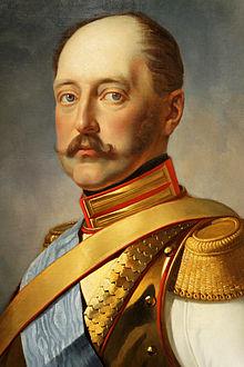 Au_service_des_Tsars_-_Nicolas_1er_-_01