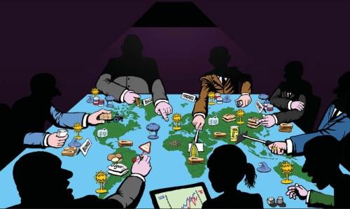 controle-economie-verte