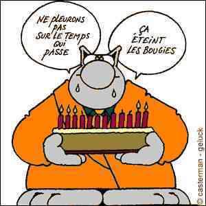 Anniversaire Blucat Le-chat-gateau-anniversaire
