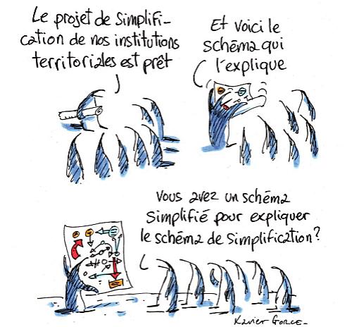 reforme-territoriale-4