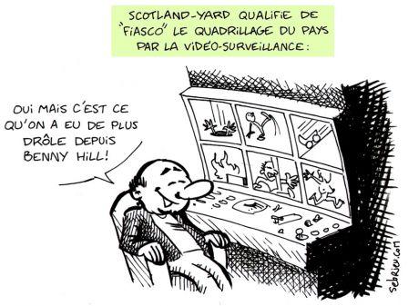 VideosurveillanceHumour1-