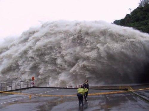 inondation_jpg