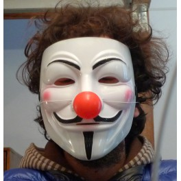nez-rouge-clown-activisme