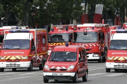 pourquoi-le-rouge-habille-les-vehicules-des-pompiers