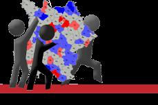 logo-redecoupage-petit