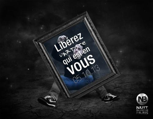 nuit-blanche-paris-2013-valerian-piffard-img3
