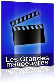 les-grandes-manoeuvres