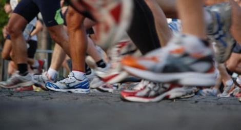 En-Touraine-le-marathon-sera-aussi-une-fete_reference