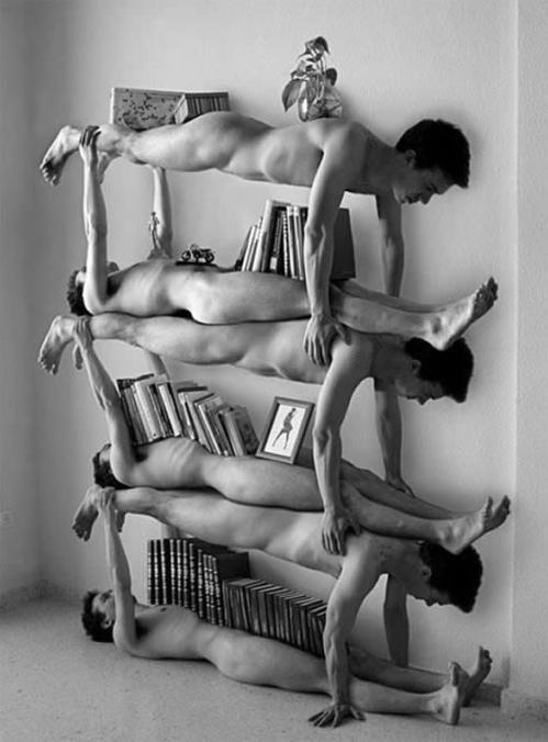 bibliotheque-insolite-32