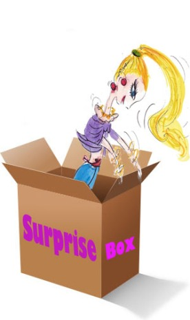 griotte-surprise-box
