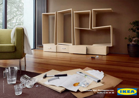ikea-assembly-humor-ad