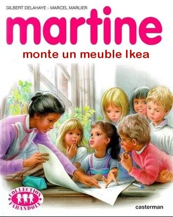 martine-chaud-fesses-2192312dae