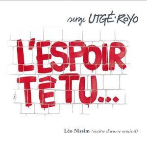 cd_utge-royo espoir tetu-300