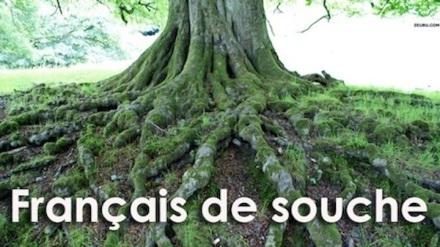 P1-Francais-de-souche_visuel