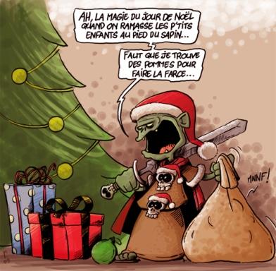Pierre-Gousseau---Joyeux-Noel-2