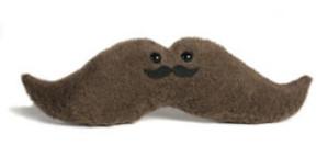 moustache-circonflexe