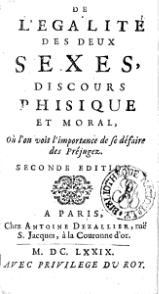 page1-160px-Poullain_de_La_Barre_-_De_l'égalité_des_deux_sexes,_seconde_édition.djvu