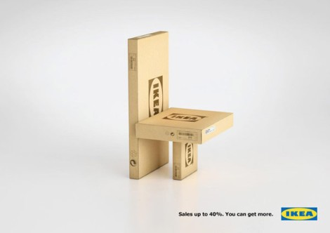 wpid-storageemulated0DownloadIkea-chaise-pub-carton.jpg